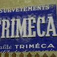 Triméca