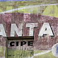 ANTAR CIPE