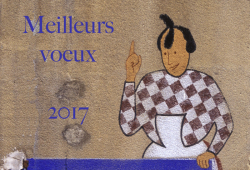 Toinette &VOEUX copie